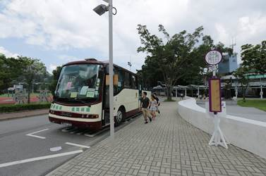 http://brain.cuhk.edu.hk/images/Route2%20shuttle.JPG